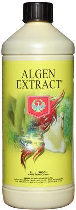 House & Garden Algen Extract 250ml