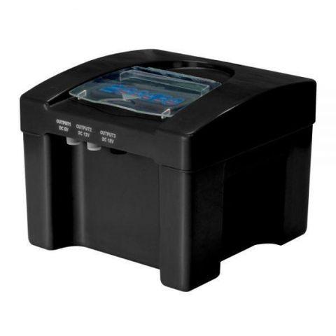 PondMAX PS3500 Solar Battery Backup