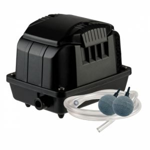 PondMAX PA10 Air Pump 10LPM 10W