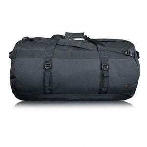 Avert Duffle Bag 95L 71x42x42cm