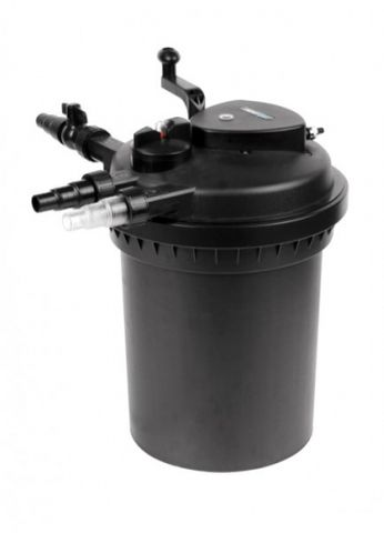 PondMAX PF9000 Pressure Filter