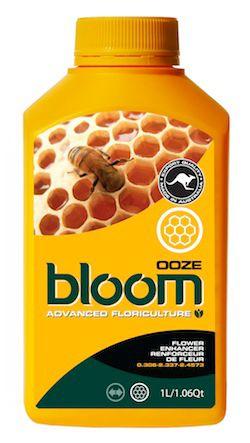 Bloom Ooze 1L