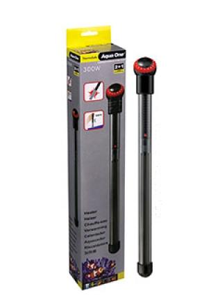 Aqua One 300W Thermosafe Water Heater