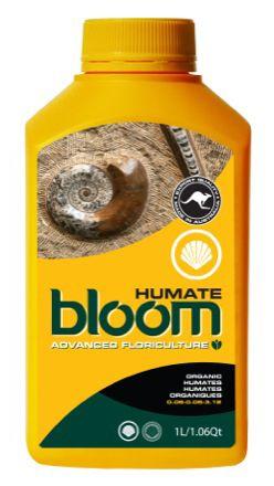 Bloom Humate 1L
