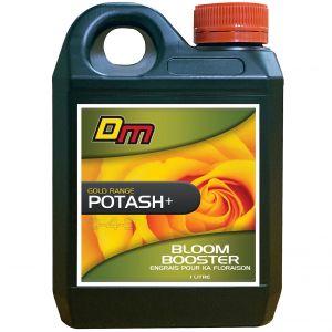 DM Gold Potash 1L