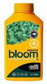 Root Stimulants and Enhancers