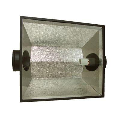"Growlite The Hood Reflector 8"" 60x53x24cm"