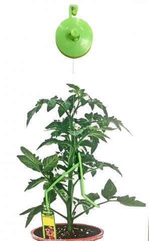 Plant Yo-Yo Retractable 1.4m