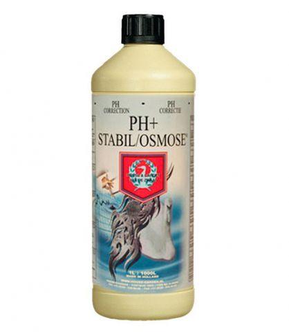 House & Garden pH+ Stabil/Osmose 1L