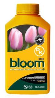 Bloom Boosters (PK)