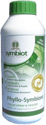 Symbiot Phyllo 500mL