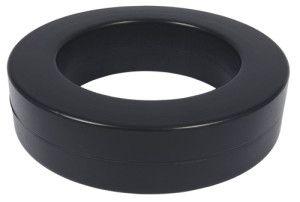 AquaPro Floating Ring 22cm Round