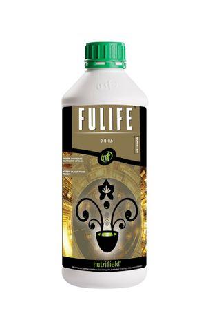 Nutrifield Fulife 1L