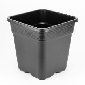 Wilma 18L Pot for Large/XL Wilma Kits