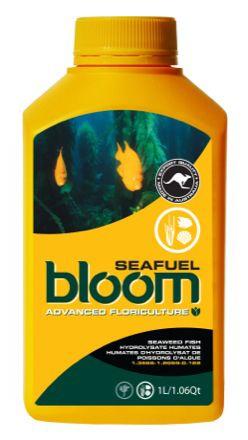 Bloom Seafuel 1L