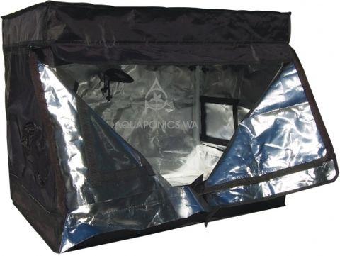 Jungle Room Clone Tent 85x50x40cm