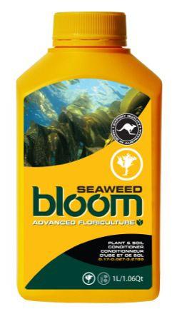 Bloom Seaweed 1L