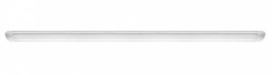 Hortitek Grow Sabre 60W LED 150cm 3000K