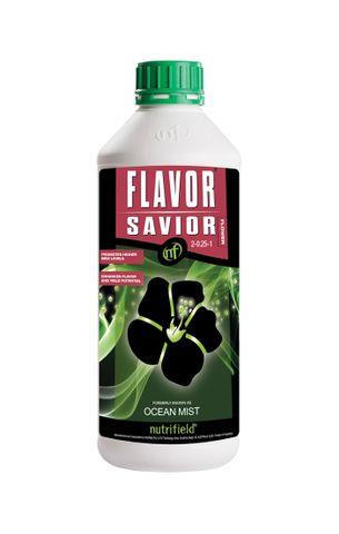 Nutrifield Flavor Savior 1L
