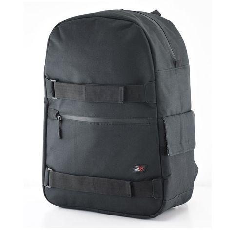 Avert Backpack 17L 28x40x15cm