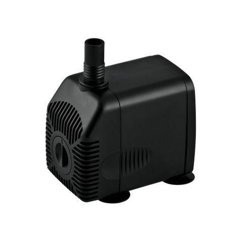 PondMAX PM1050C Water Pump 1050Lph 1.8mH
