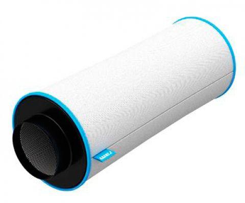 Rogue Air 125x600mm Carbon Filter 350m³/h