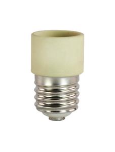 Hi-Par 315W Lamp Adaptor