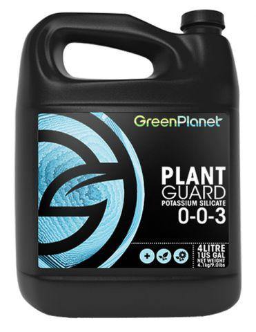 Green Planet Plant Guard 1L