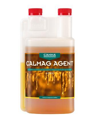 Canna Cal Mag