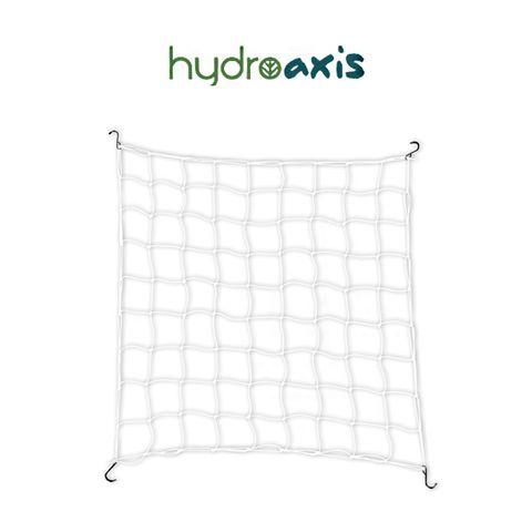 Hydro Axis Scrog Net