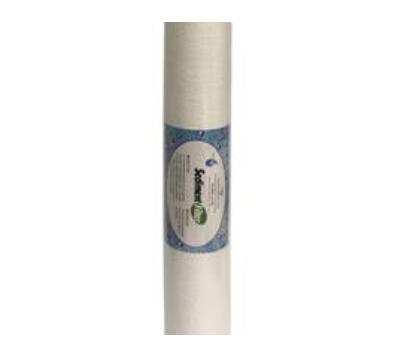 ITM Reverse Osmosis Sediment Filter 5Mic