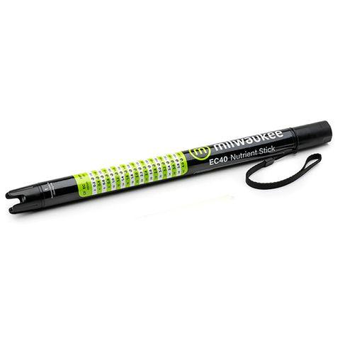 Milwaukee EC40 Nutrient Stick Waterproof