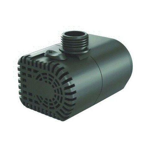 Aquagarden Marlin 650 Water Pump 650LpH 1.2mH