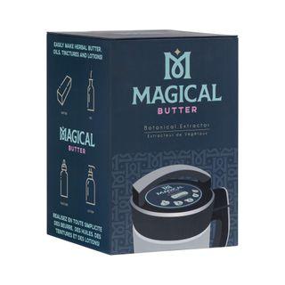 Magical Butter MB2e Machine