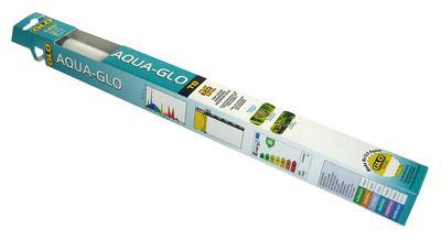 Aqua Glo 18/20W T8 Fluorescent Lamp 600mm