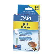 API pH Freshwater Test Kit