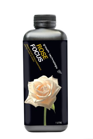 Growth Technology Rose Focus 1L