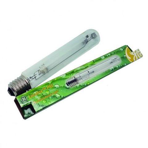 GE Lighting LucaLox PSL 400W HPS Lamp