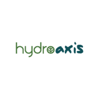 Hydro Axis