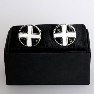 $1 Fashion Cufflinks Specials