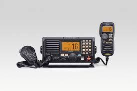 7. Radio Communications