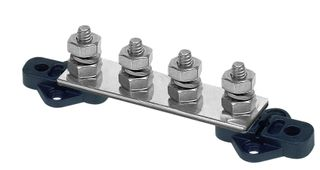 Bus Bars/Distribution Studs