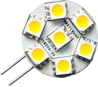 Lamps LED Replacements
