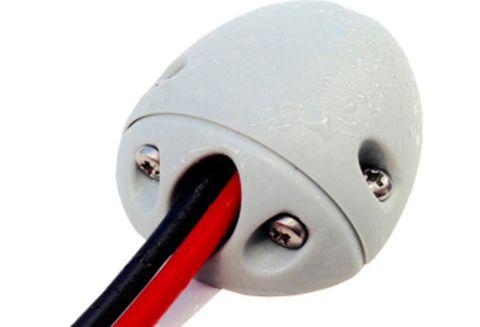 Deck gland SE A1E7 82x62x24 wire 2xd3-6