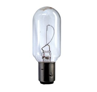 Lamp nav BAY15D 25x70 12V10 W