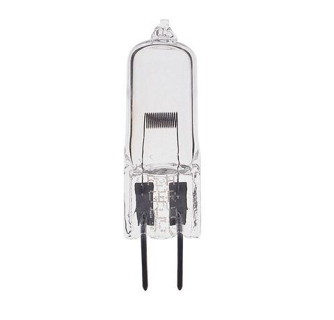 Lamp Halogen bi pin G4 12V10W
