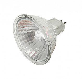 Lamp dichroic 24V 10W