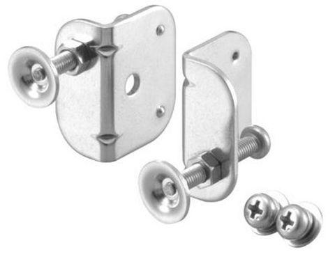 Bracket flushmount ICOM M423G/M506#
