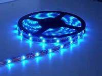 Light LED strip WP 12V 5050 60/m 5m cwe