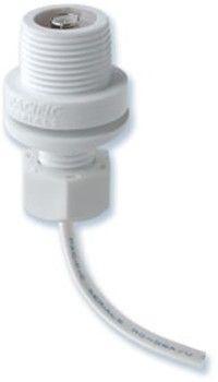 Mounting antenna PRO VHF/AISfixed nylon